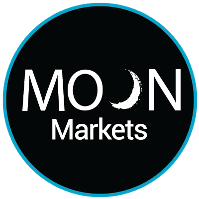 MVA Moon Markets