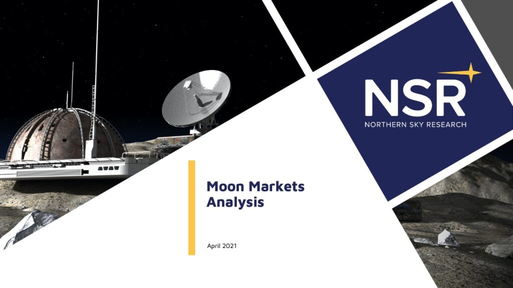 Moon Markets Analysis