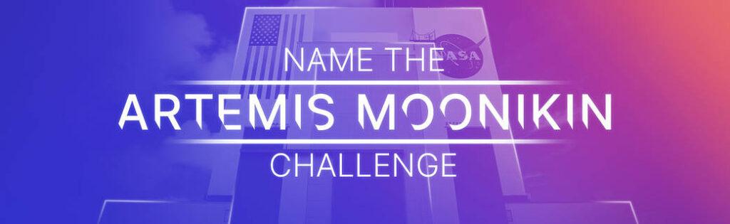 Bracket Contest to Help NASA Name 'Moonikin' Flying on Artemis