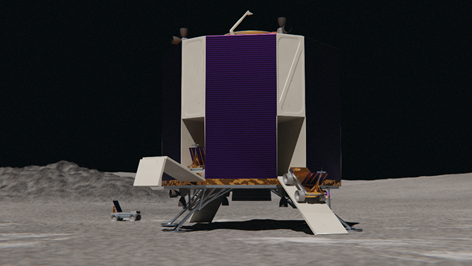 LEAPS: Lunar Expedition to Ascertain the Philolaus Skylights